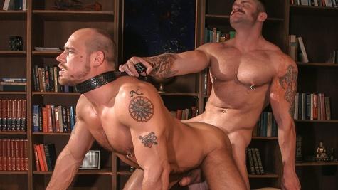 Roger Mills OK Single Gay Men